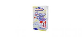 Crema-para-batir-tipo-chantilly-saborex
