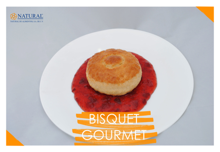 bisquet-gourmet