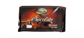 MARQUETA-CHOCOLATE-AVIGNON