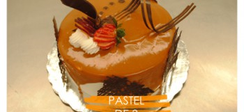 pastel-3-leches