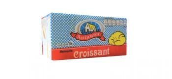 mantequilla-avignon-croissant